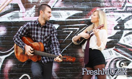 brandonandleah-freshmuzik